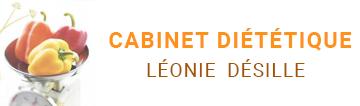 Cabinet Diététique Léonie DESILLE